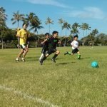 #igotskills #soccer #camp #teach them #young # kids #active  www.I got skills camps.com