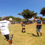 Spring-Honolulu-Soccer-Camp