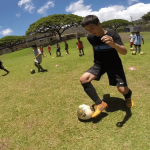 Honolulu-Summer-Soccer-Camp