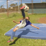 Soccer-Camp-Honolulu-Summer
