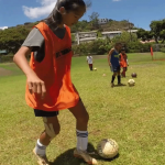 Summer-Soccer-Camp-Honolulu