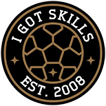 ⚽ I Got Skills - Soccer and Futsal