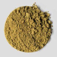 hemp-protein-powder-1296x728-feature